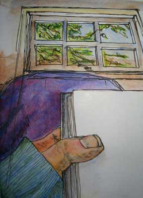 Thumb or Window1