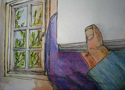 Thumb or Window2