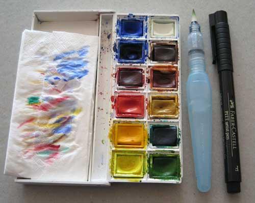 Sketch Tools 21 Feb2007