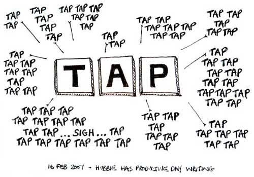 Tap TapTap