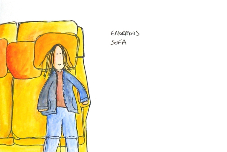 21may2007_enormous_sofa_507838513_o