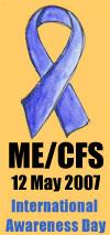 ME CFS Awareness OrangeBackSmall