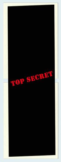 secret for a