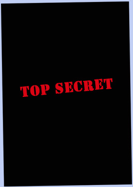 secret for b