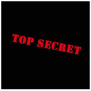 secret for n